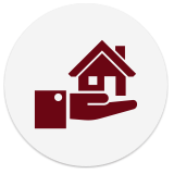 Home Loan<br> Payment Guide