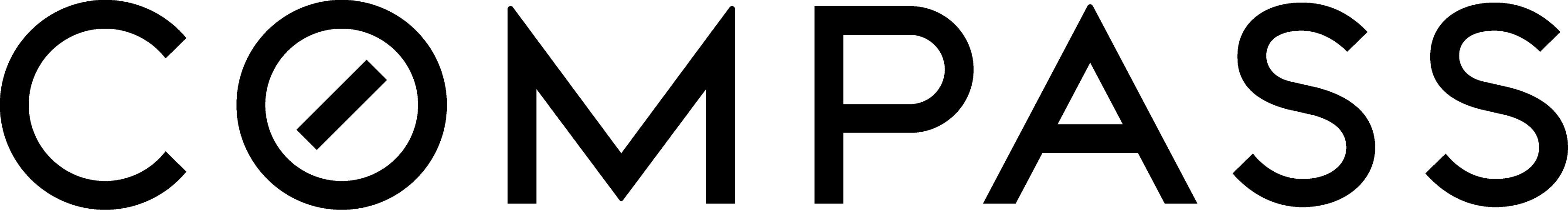 compass_logo_final