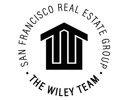 San Francisco Real Estate Group